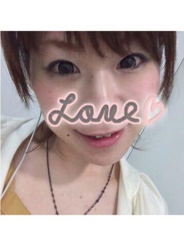 「ぼみつーママの名言♪」07/02(07/02) 22:35   つぼみの写メ・風俗動画