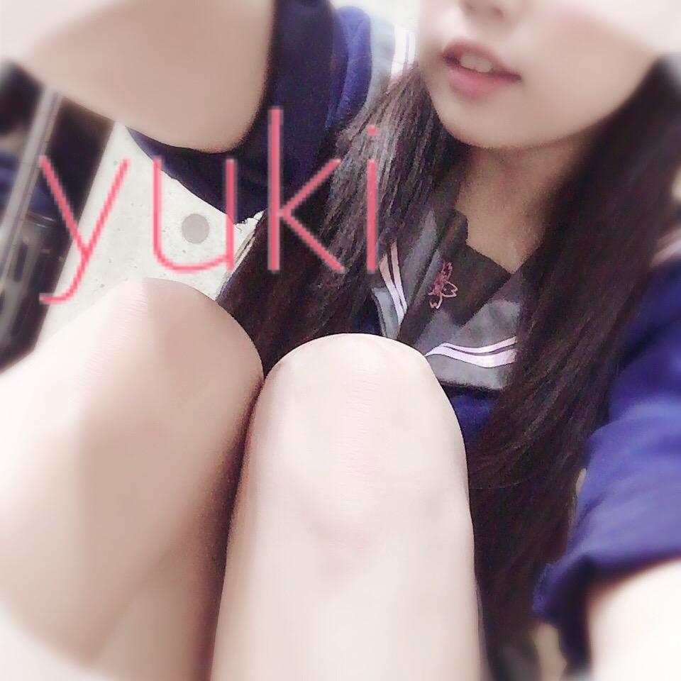 「おはようございます♡」10/28(10/28) 09:51 | ゆきの写メ・風俗動画