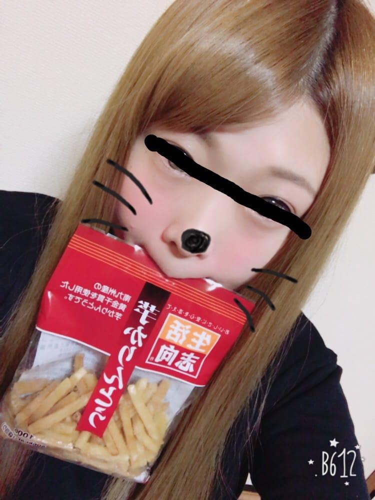 ☆みほ☆(A)