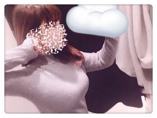 「今日も。」10/30(10/30) 22:01 | りさの写メ・風俗動画