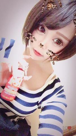 「こんばんわ!!最近のお供!」07/04(07/04) 00:28 | すずねの写メ・風俗動画