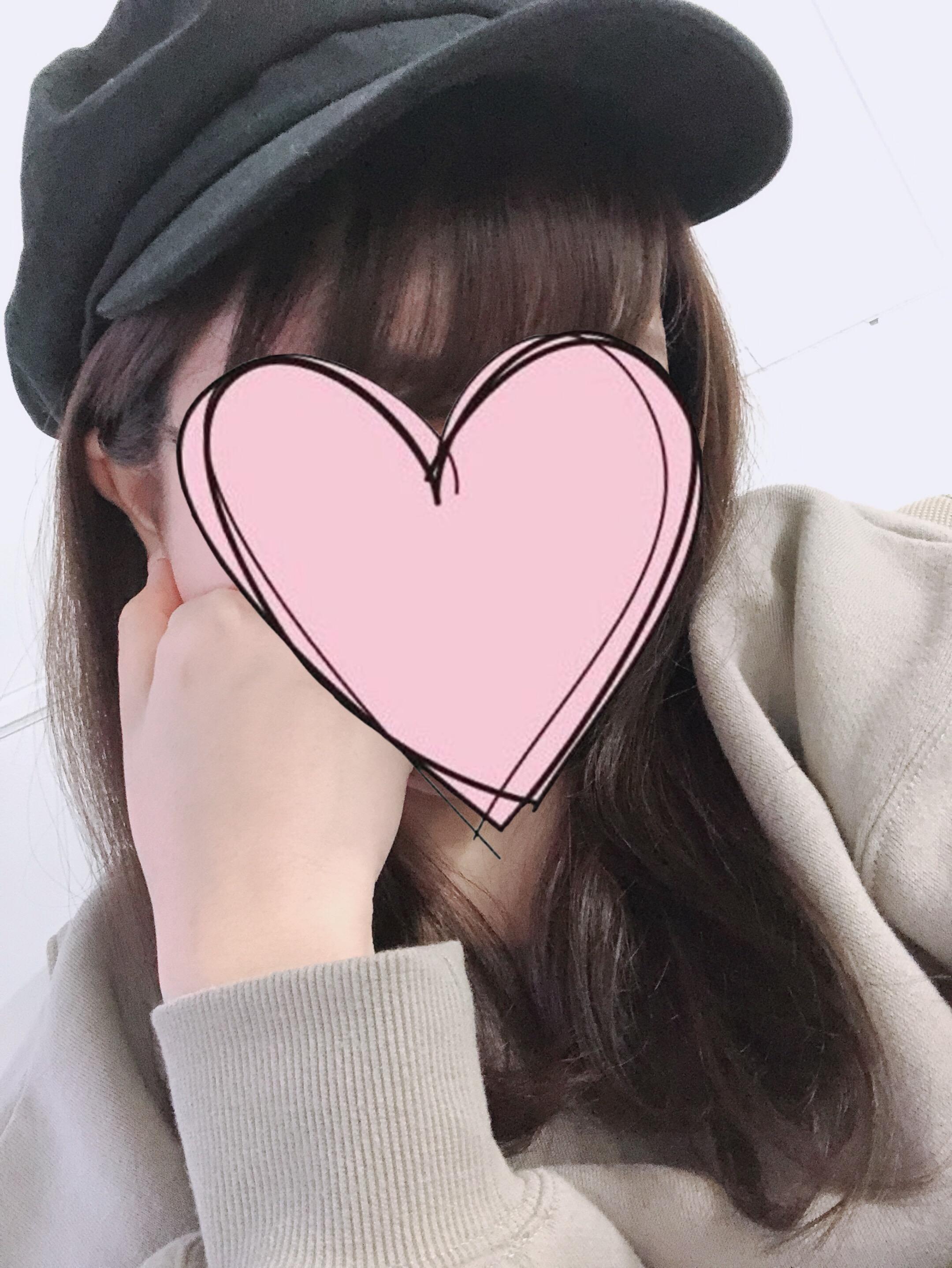「* 待機中 *」11/01(11/01) 17:00 | みすず(ナース)の写メ・風俗動画