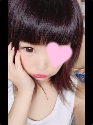 「仲良しさん」07/04(07/04) 19:10 | みるくの写メ・風俗動画