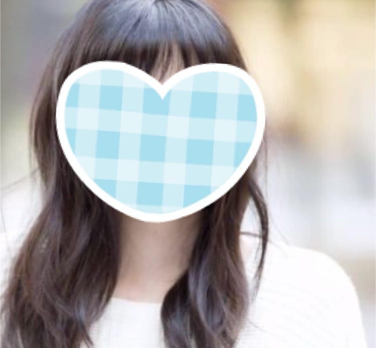 「こんばんは!」07/04(07/04) 19:29   ゆなの写メ・風俗動画