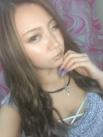 「出勤予定♡♡」07/05(07/05) 03:35   Ryo リョウの写メ・風俗動画