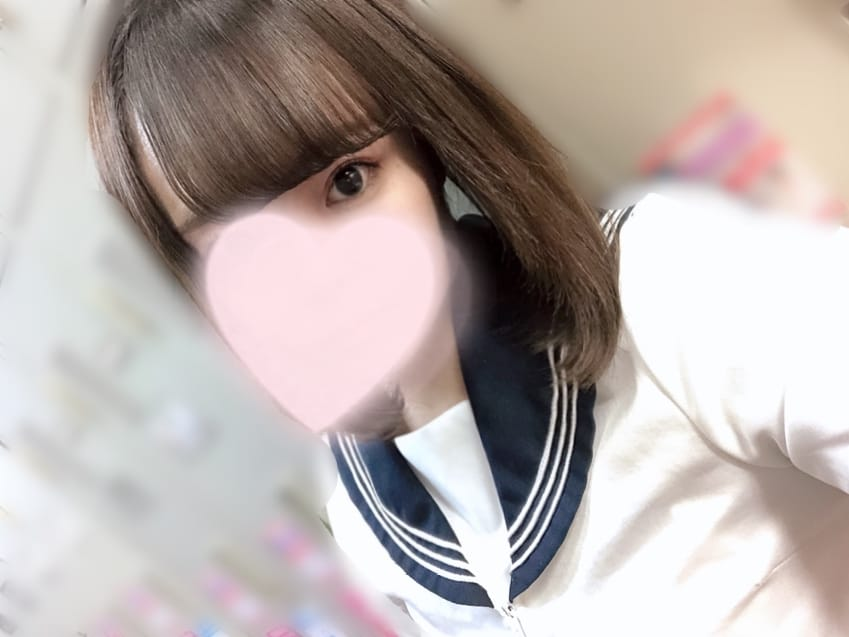 「はぴはろ」11/03(11/03) 19:15 | まこの写メ・風俗動画