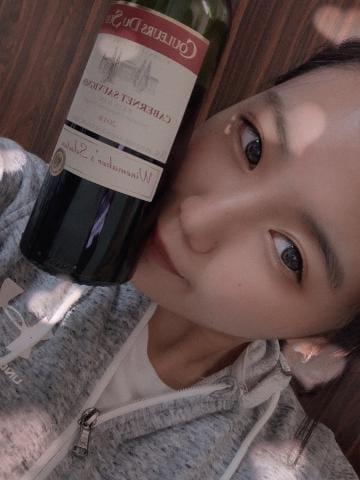 「知られざる」11/04(11/04) 04:22 | 【S】きょうの写メ・風俗動画