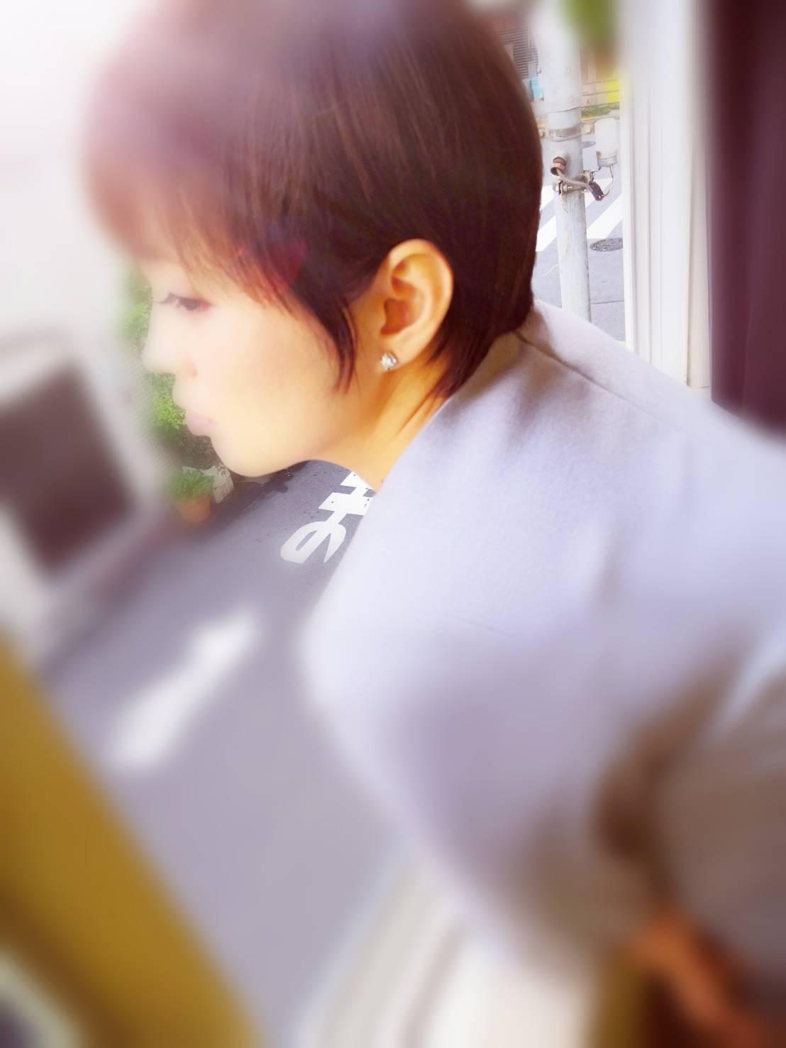 「お仕事はじめ」11/04(11/04) 11:48 | メリーの写メ・風俗動画