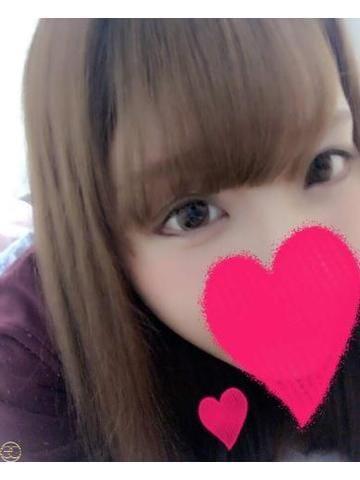 「ありがとうございました♪」11/04(11/04) 14:15   【S】ゆめの写メ・風俗動画