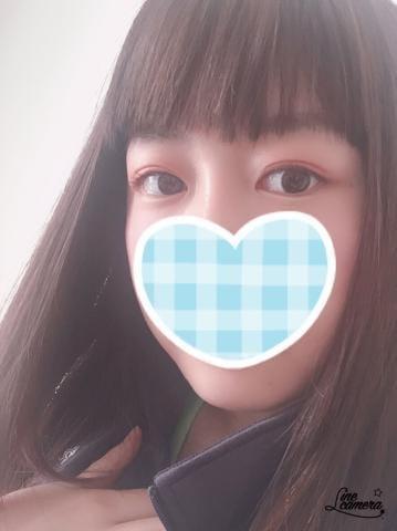 「H様へ?」11/04(11/04) 15:51 | なみの写メ・風俗動画