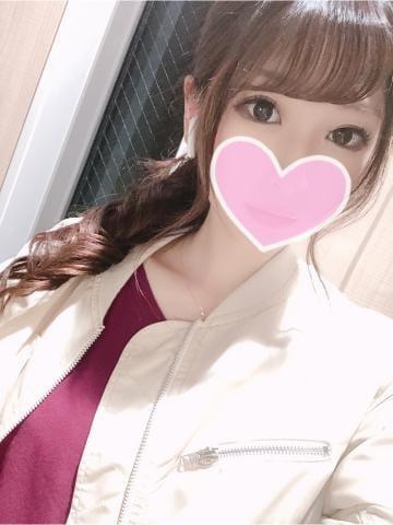 「アレンジ?」11/04(11/04) 23:45 | せれなの写メ・風俗動画