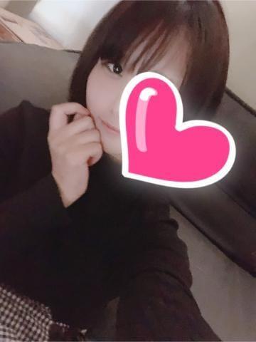「こんにちわ」11/05(11/05) 14:07   あいり未経験の写メ・風俗動画