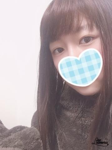 「G様へ?」11/06(11/06) 13:24 | なみの写メ・風俗動画