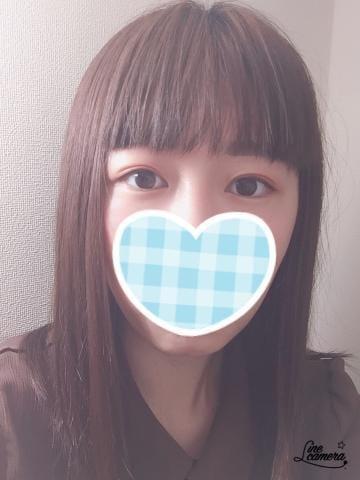「こんにちは?」11/06(11/06) 13:30 | なみの写メ・風俗動画