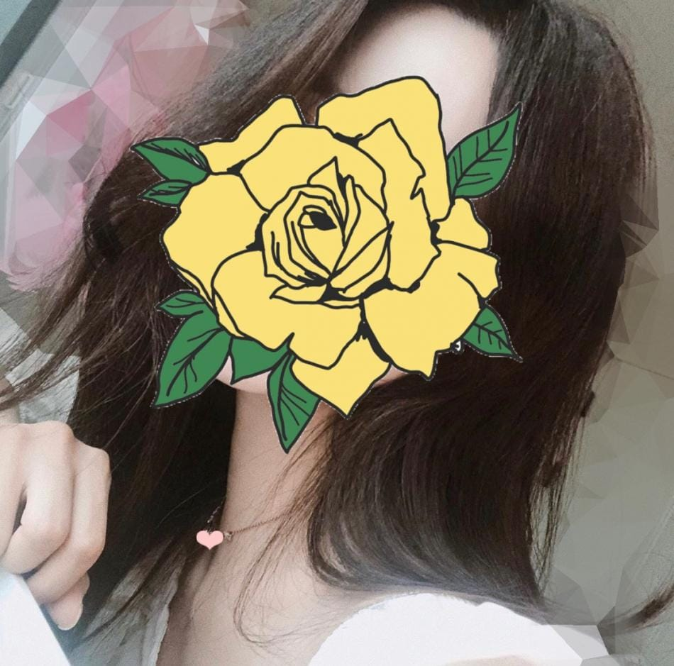「こんばんは♡」11/06(11/06) 20:34 | 回春 新人 さきの写メ・風俗動画