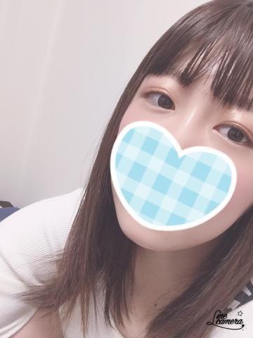 「T様へ?」11/07(11/07) 23:05 | なみの写メ・風俗動画