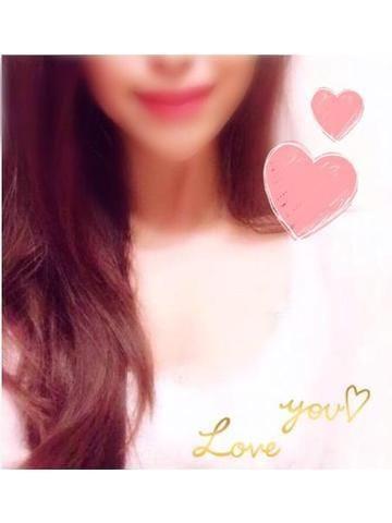 「こんにちわ☀︎」11/08(11/08) 12:41   ちあき『地元スーパー美人妻』の写メ・風俗動画