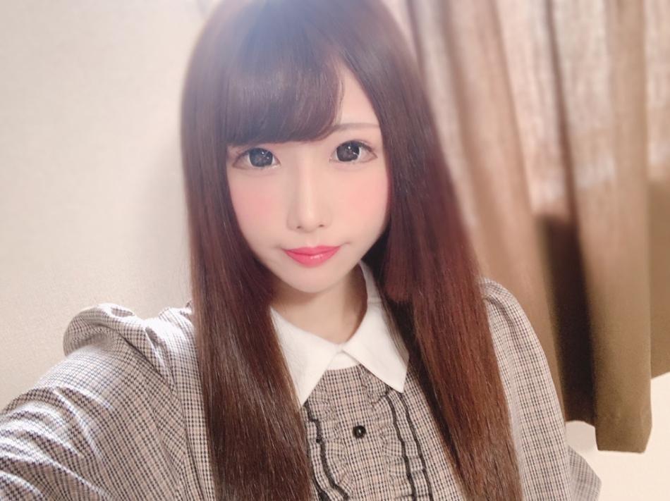 「みゆね★ブログ」11/08(11/08) 13:52 | みゆねの写メ・風俗動画