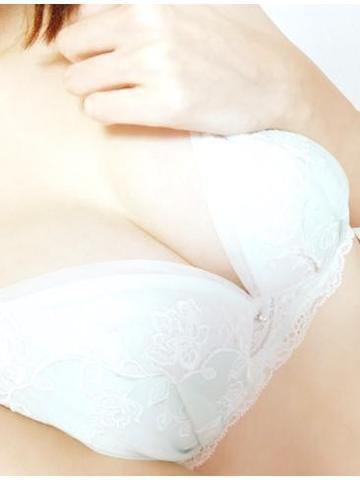 「こんにちは〜」11/08(11/08) 15:02   みことの写メ・風俗動画