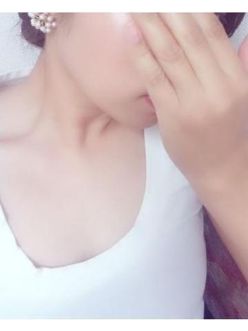 「[お題]from:こってり系男子さん」11/08(11/08) 16:54   宮沢 葵の写メ・風俗動画