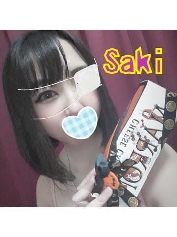 「出勤っ♪」11/08(11/08) 20:58   【S】さきの写メ・風俗動画