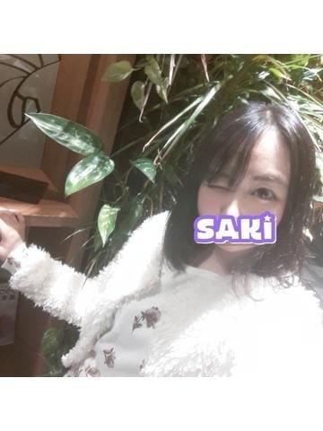 「素敵なお家♪」11/09(11/09) 01:59   【S】さきの写メ・風俗動画