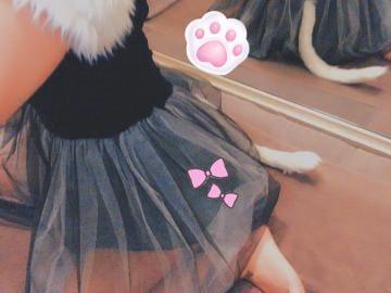 「こんにゃちわ~??」11/09(11/09) 11:22 | るかの写メ・風俗動画