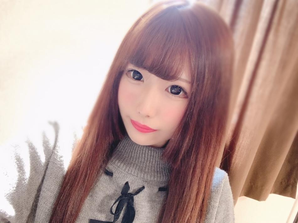 「みゆね★ブログ」11/09(11/09) 14:00 | みゆねの写メ・風俗動画