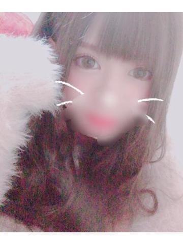 「遊び?」11/09(11/09) 17:34 | みりあの写メ・風俗動画