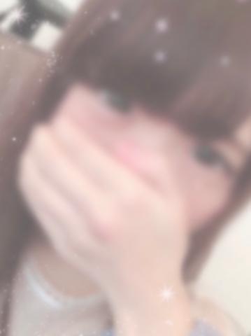「Yさん???ありがとう?」11/09(11/09) 19:26 | 水野 らんの写メ・風俗動画