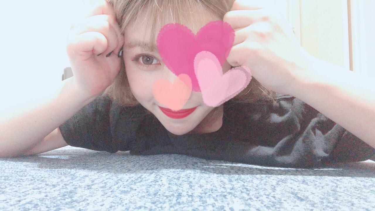 「こんばわワン」11/09(11/09) 20:42 | さくらの写メ・風俗動画