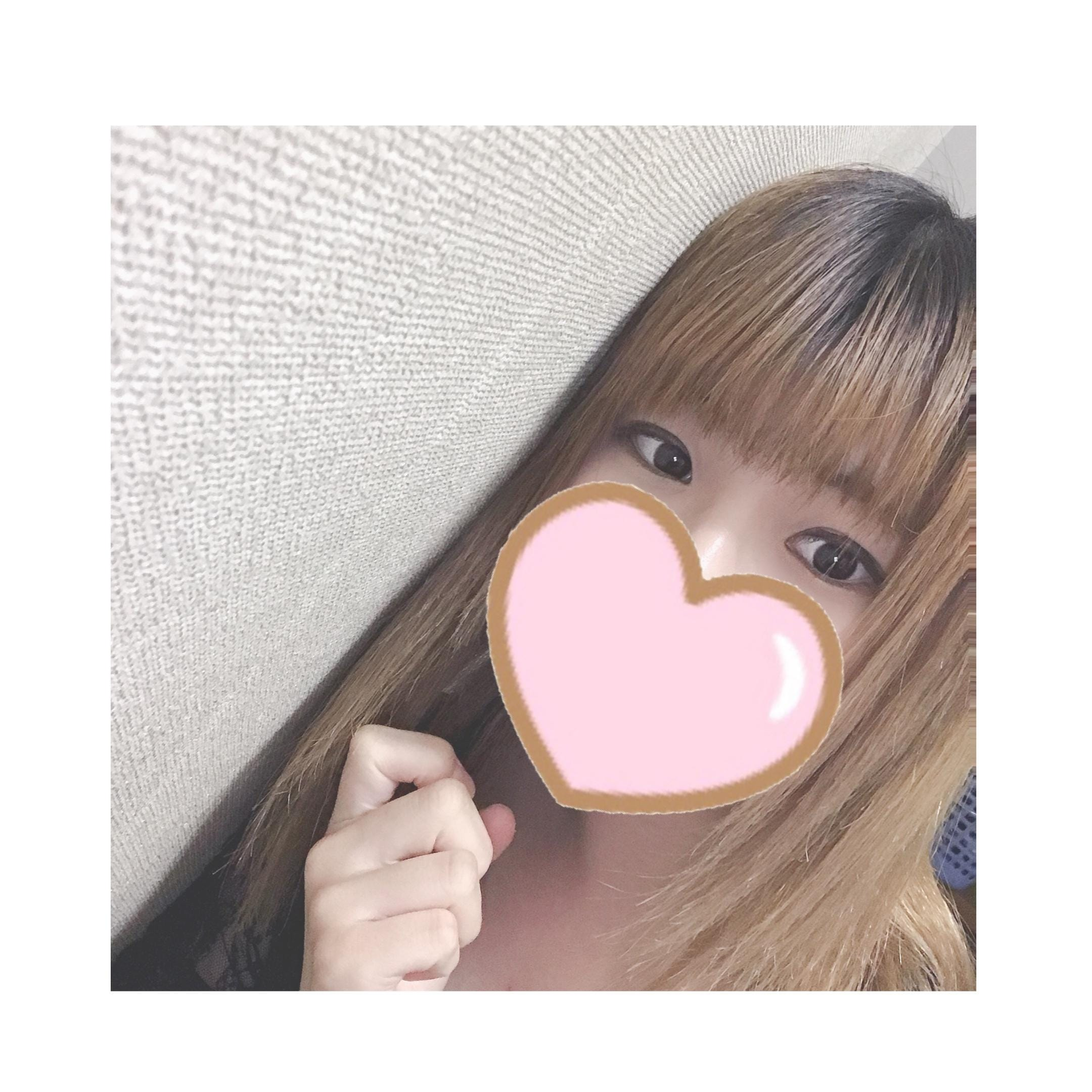 「こんばんは」11/09(11/09) 22:46   はなの写メ・風俗動画