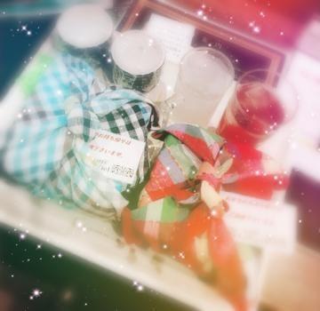 「Tさん?ありがとう?」11/09(11/09) 23:18 | 水野 らんの写メ・風俗動画