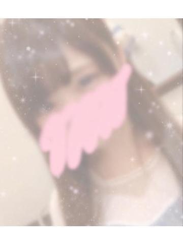 「おっさんずラブぅ?」11/09(11/09) 23:46 | 水野 らんの写メ・風俗動画