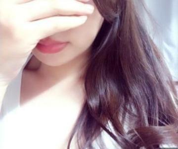 「こんにちは」11/10(11/10) 12:24   宮沢 葵の写メ・風俗動画