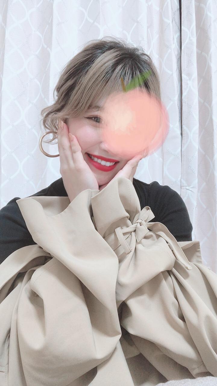 「きゃ!!!!!!!」11/10(11/10) 14:11 | さくらの写メ・風俗動画
