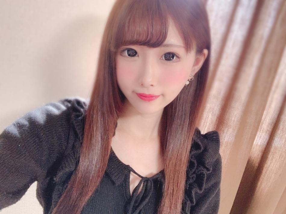 「みゆね★ブログ」11/10(11/10) 14:40 | みゆねの写メ・風俗動画