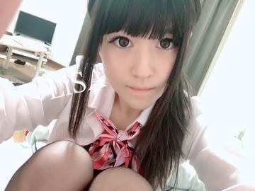 「Domani☆1」11/10(11/10) 14:41   りさ スタイル抜群のキレカワ女子の写メ・風俗動画