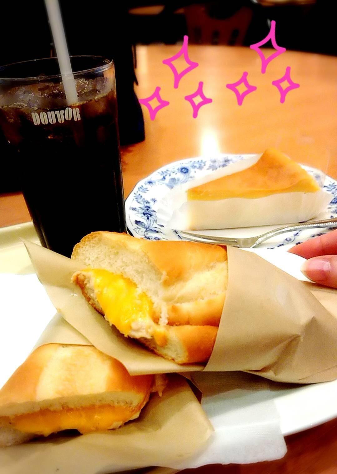 「✨チーズ&チーズ」11/10(11/10) 15:37   れいの写メ・風俗動画