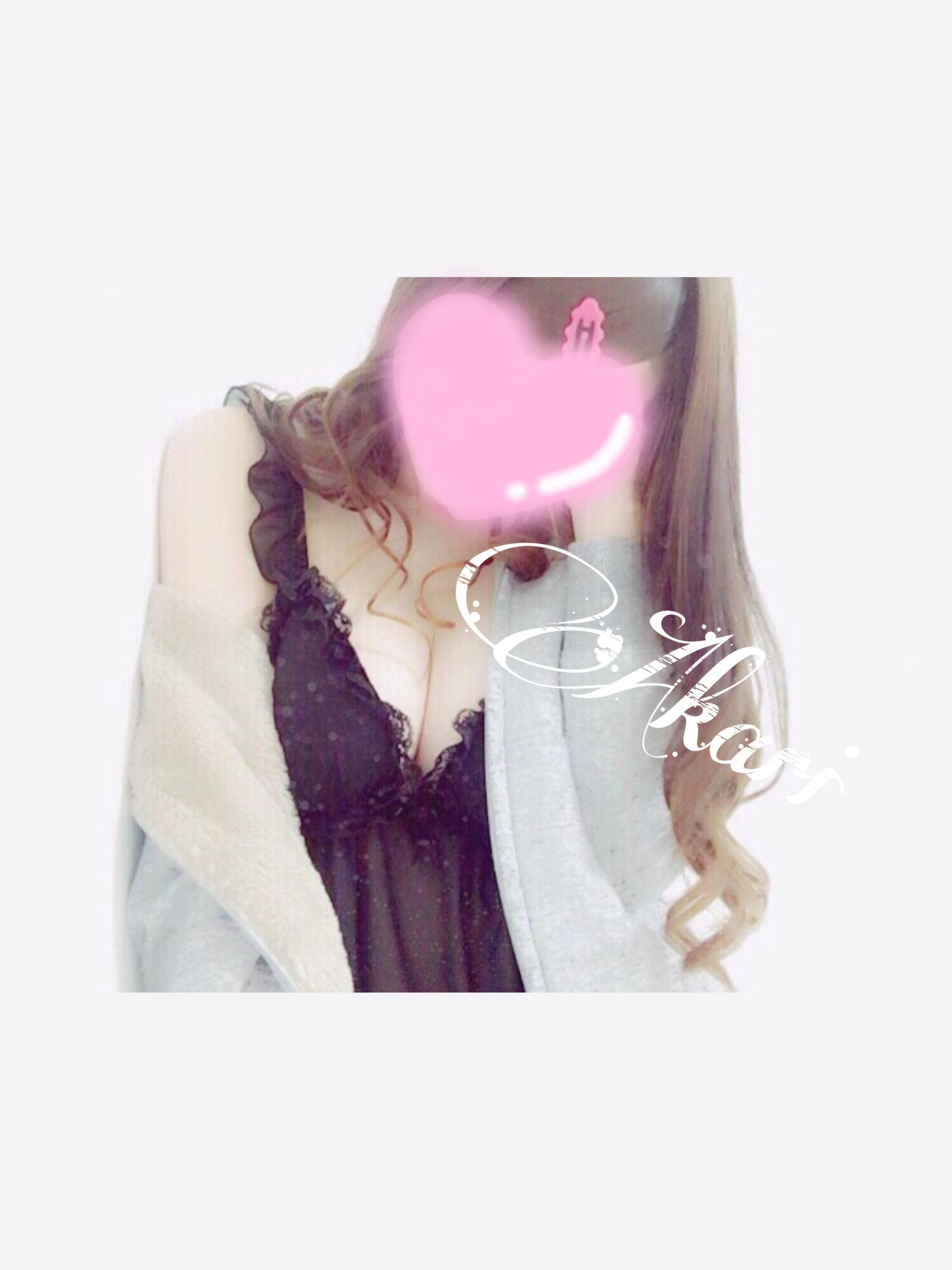「♡♡♡」11/10(11/10) 23:14 | あかりの写メ・風俗動画