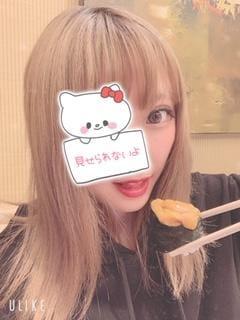 「」11/11(11/11) 01:40   めるの写メ・風俗動画