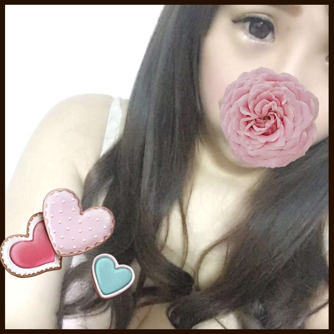 「お礼♡」08/27(08/27) 21:23 | みずほの写メ・風俗動画