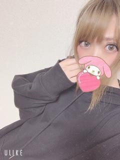 「」11/11(11/11) 04:25   めるの写メ・風俗動画