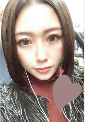 「おはよう?」11/11(11/11) 11:50 | 【S】いくらの写メ・風俗動画