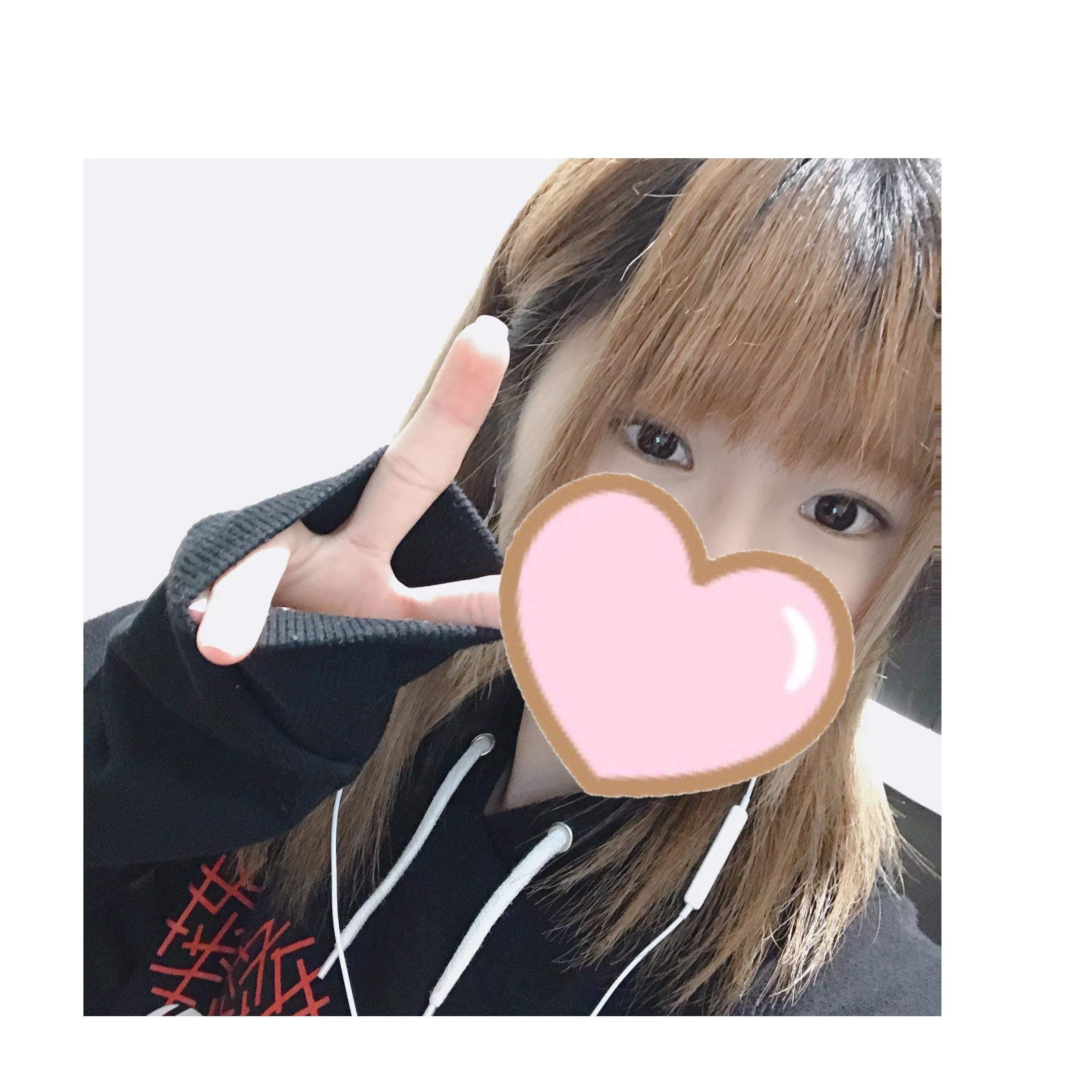 「こんにちは ☀」11/11(11/11) 12:32   はなの写メ・風俗動画
