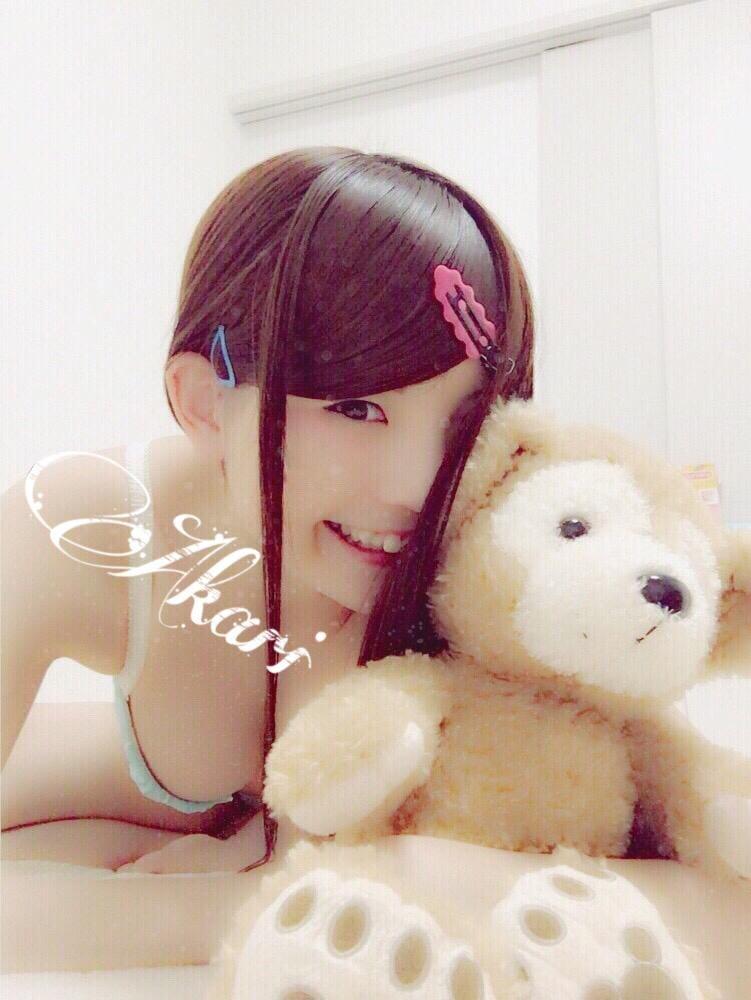 「♡♡♡」11/11(11/11) 14:46 | あかりの写メ・風俗動画