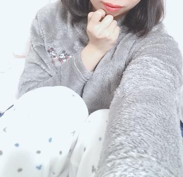 「昨日はすぐ寝ちゃいました……」11/11(11/11) 17:00   さちの写メ・風俗動画