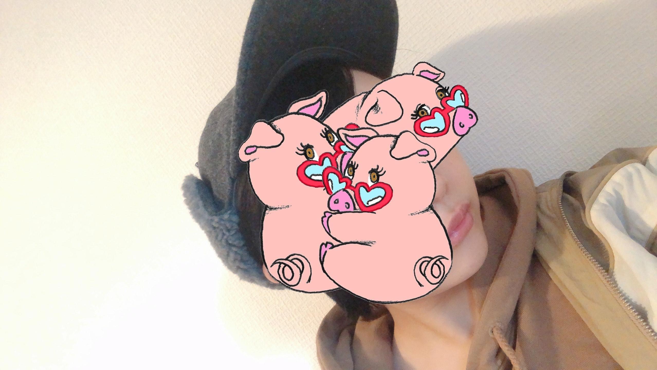 「ベリーショート」11/11(11/11) 17:21 | さくらの写メ・風俗動画