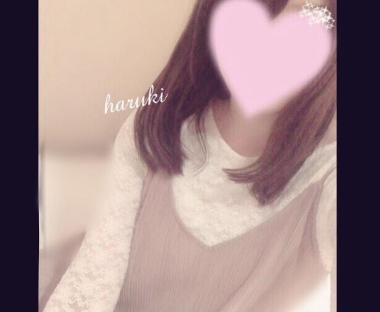 「こんにちは*」11/11(11/11) 18:03 | 辻 はるきの写メ・風俗動画
