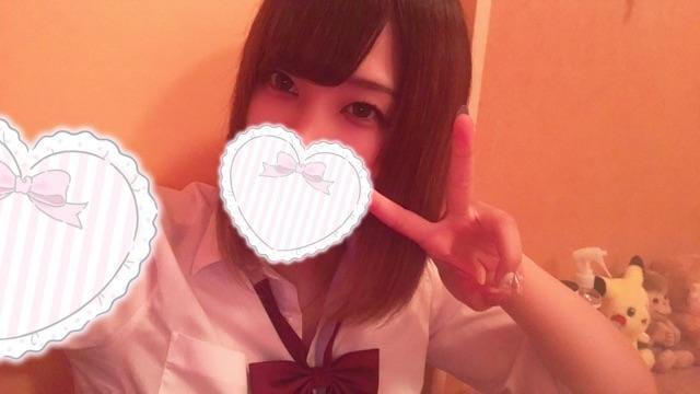 「♡ ♡」11/11(11/11) 18:30 | ほのかの写メ・風俗動画